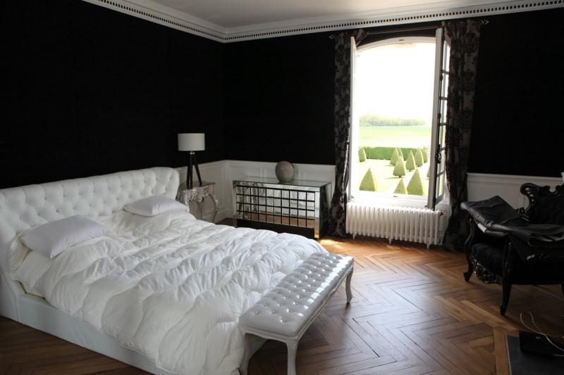 Vente de prestige château Évreux 2300000€ - Photo 8