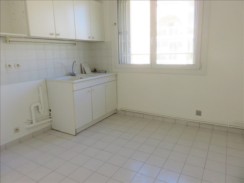 Vente appartement Sanary sur mer 245 000€ - Photo 4