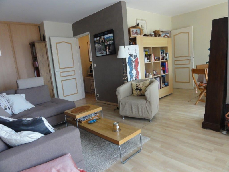 Vente appartement Colombes 375 000€ - Photo 6