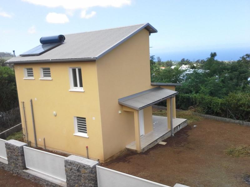 Sale house / villa Ravine des cabris 330750€ - Picture 1