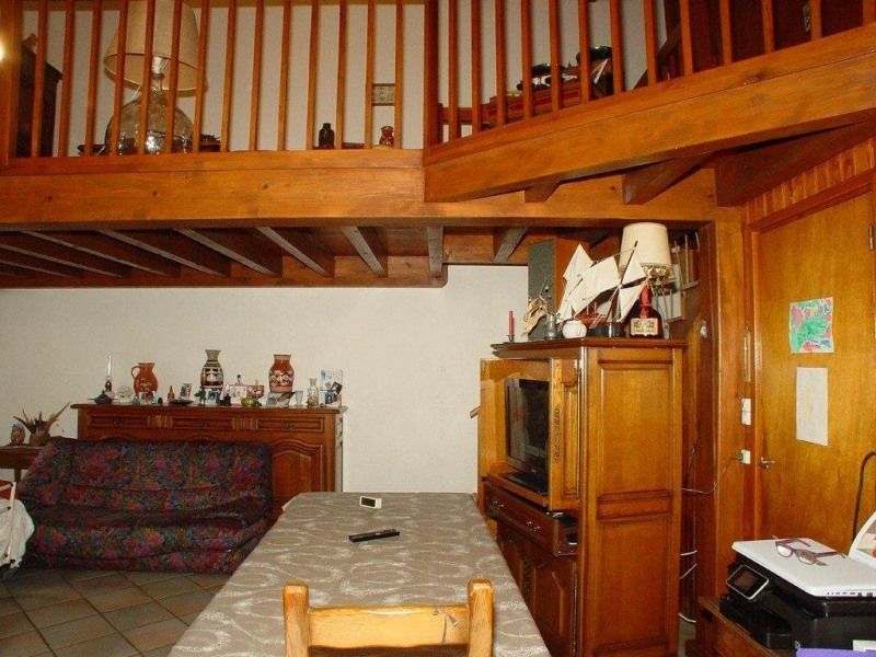 Vente maison / villa Lapte 212 800€ - Photo 9