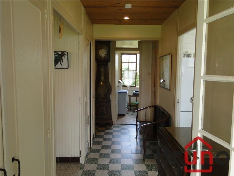 Vendita casa Le crotoy 295000€ - Fotografia 3