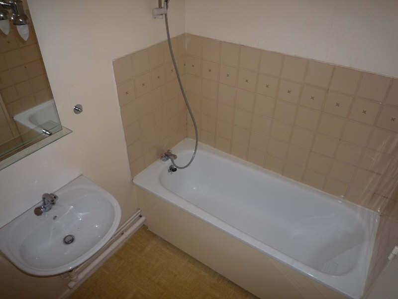 Vente appartement Deuil la barre 189000€ - Photo 5