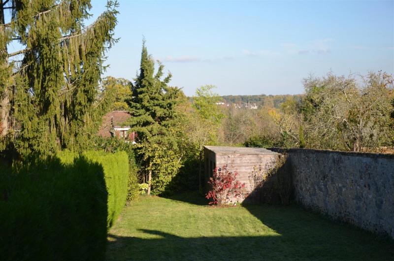 Vente maison / villa Bois le roi 327000€ - Photo 12