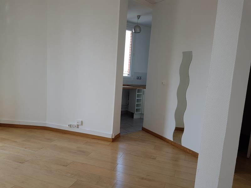 Vente appartement Colombes 225 000€ - Photo 4