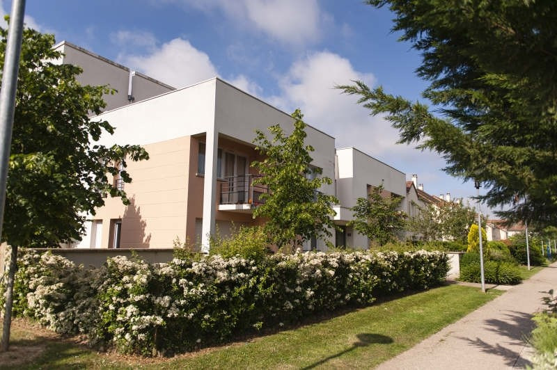 Vente appartement Bois d arcy 222500€ - Photo 6