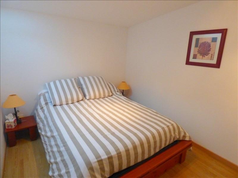 Sale house / villa Villers sur mer 261700€ - Picture 7