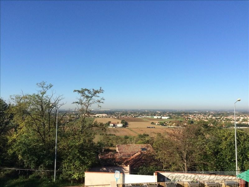 Vente appartement Castelginest 140 000€ - Photo 5