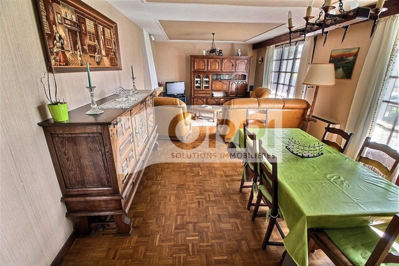 Vente maison / villa Meaux 277000€ - Photo 3