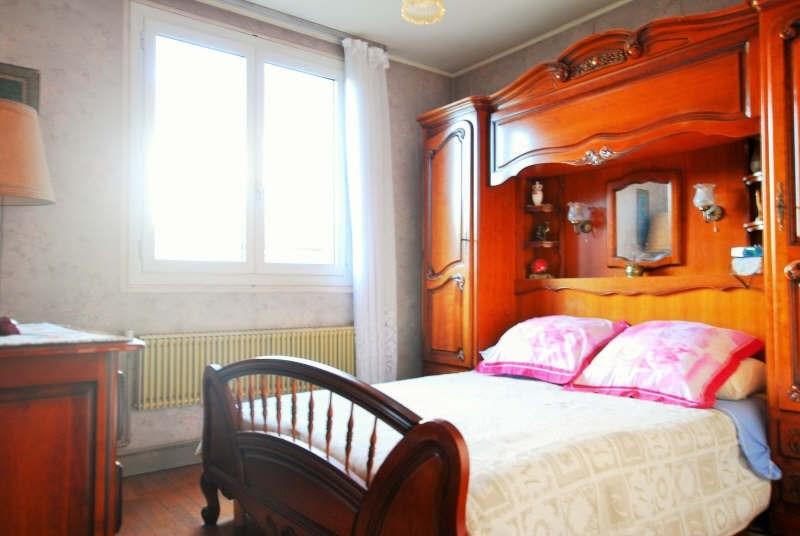 Verkauf haus Argenteuil 339000€ - Fotografie 3