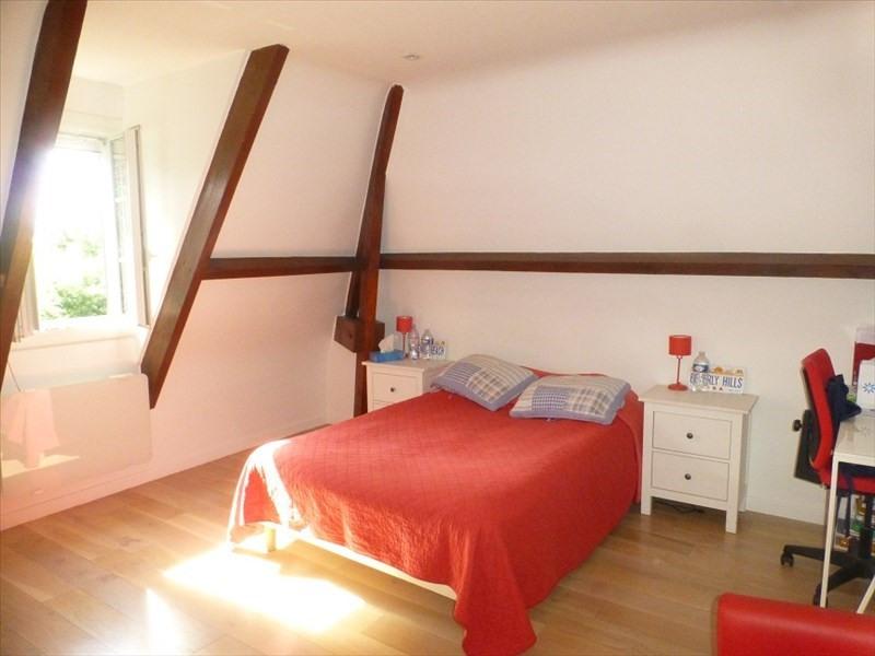 Venta  casa Claye souilly 550000€ - Fotografía 6