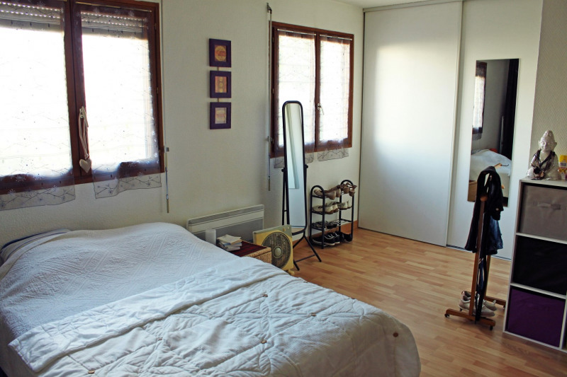 Vente appartement Toulouse 88500€ - Photo 5