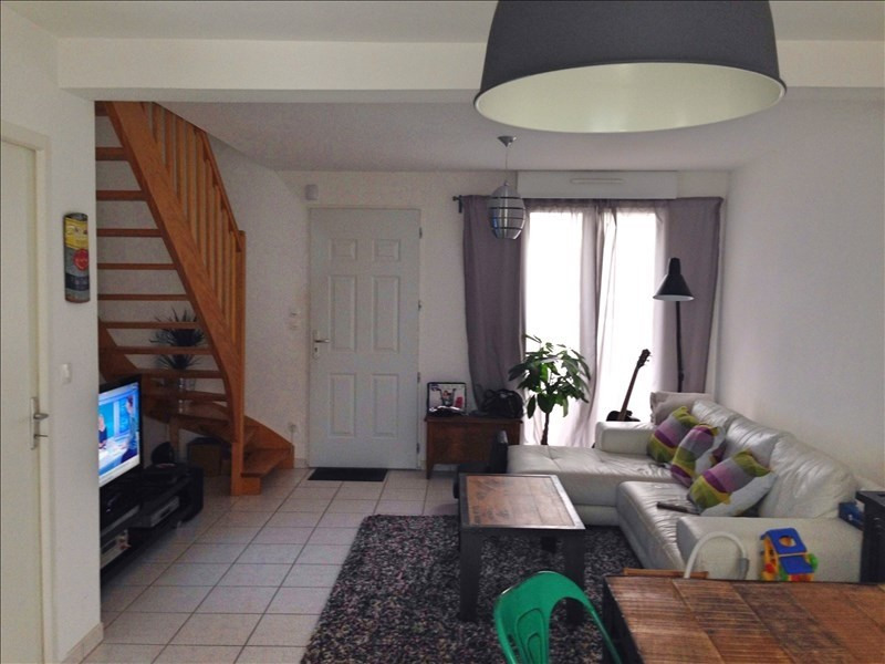 Location maison / villa Cordemais 796€ +CH - Photo 1