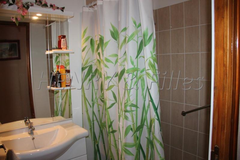 Vente maison / villa Gimont / samatan 215000€ - Photo 22