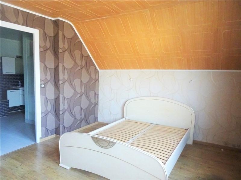 Vente maison / villa Chateauneuf sur loire 189000€ - Photo 3