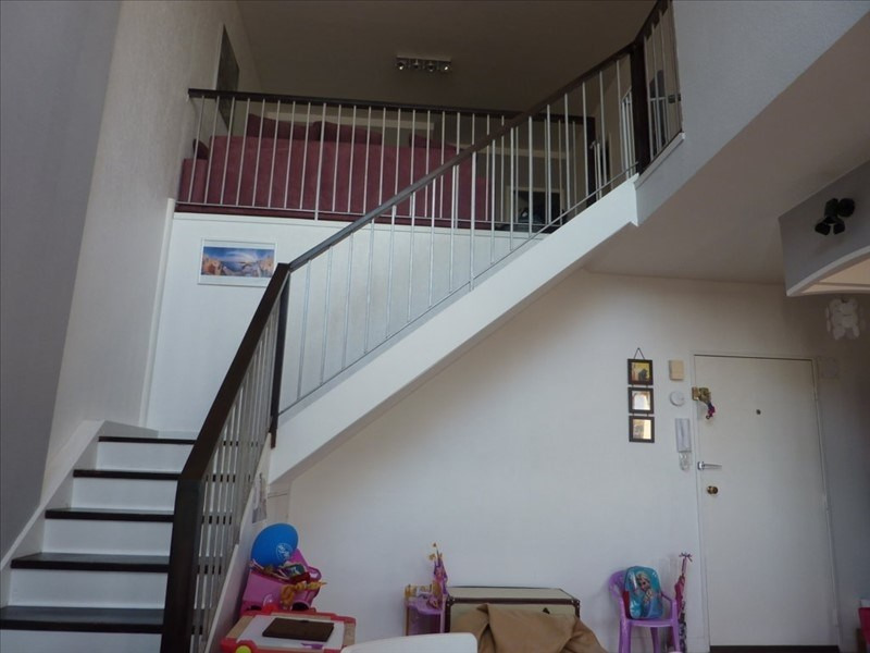 Vente appartement Pau 155 800€ - Photo 2