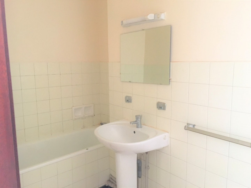 Location appartement Toulouse 504€ CC - Photo 10