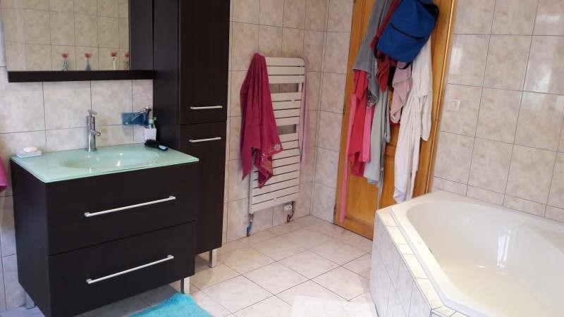 Sale house / villa Bischwiller 191700€ - Picture 5