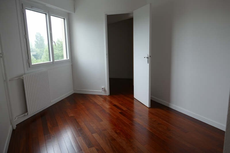 Vente appartement Massy 260 000€ - Photo 6