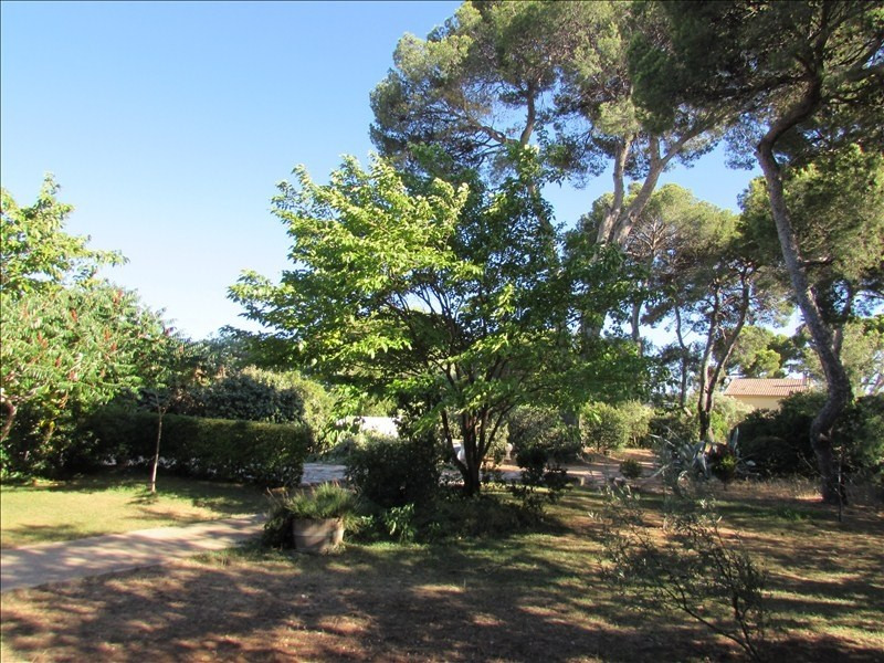 Sale house / villa Beziers 440 000€ - Picture 7