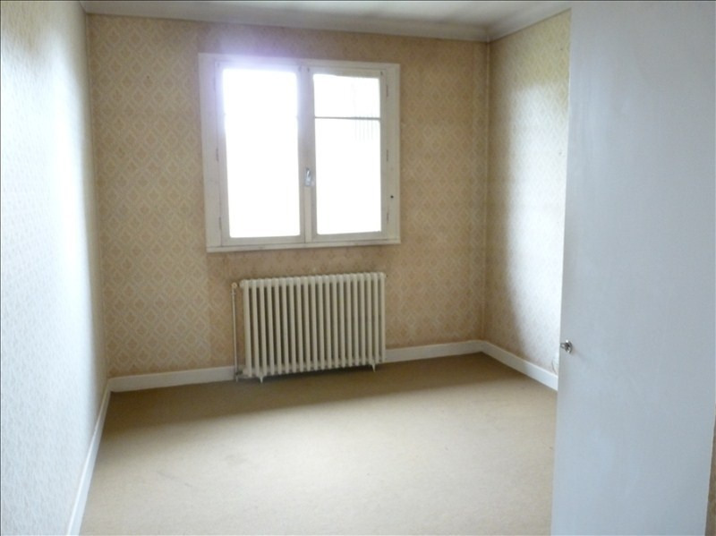 Vente maison / villa Agen 137 800€ - Photo 5