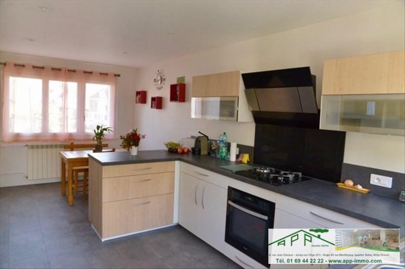 Vente maison / villa Athis mons 445000€ - Photo 3