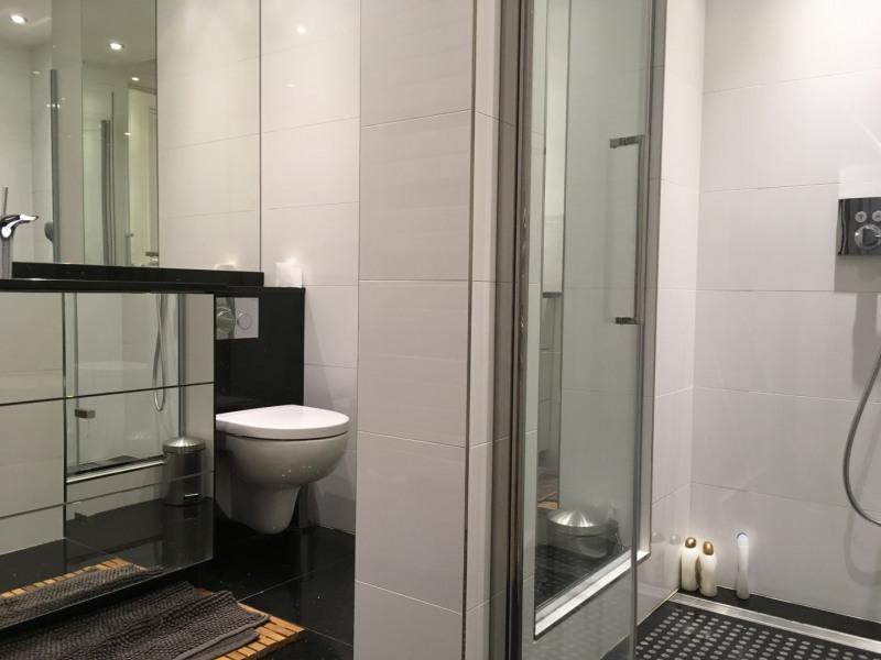 Location appartement Paris 17ème 3840€ CC - Photo 6