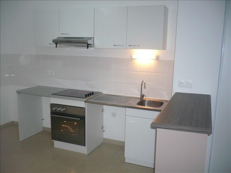 Location appartement Toulouse 688€ CC - Photo 4