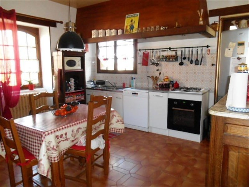 Sale house / villa La ferte sous jouarre 315 000€ - Picture 8
