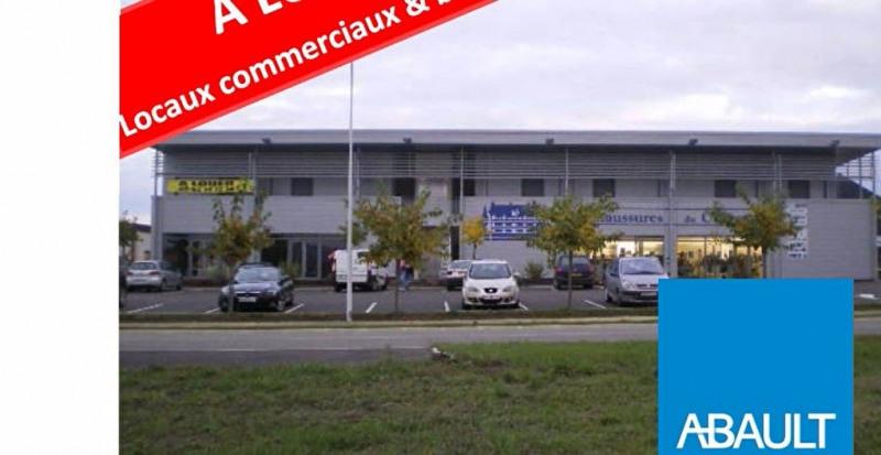 Location Boutique Gimont 0