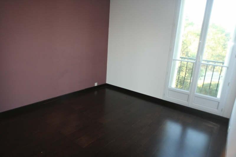 Location appartement Sainte maxime 950€ CC - Photo 7