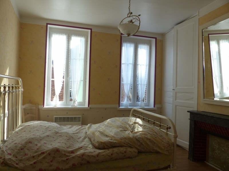 Vente maison / villa Brienon sur armancon 60000€ - Photo 3
