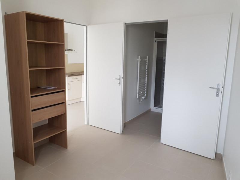 Rental house / villa Cadaujac 500€ CC - Picture 8
