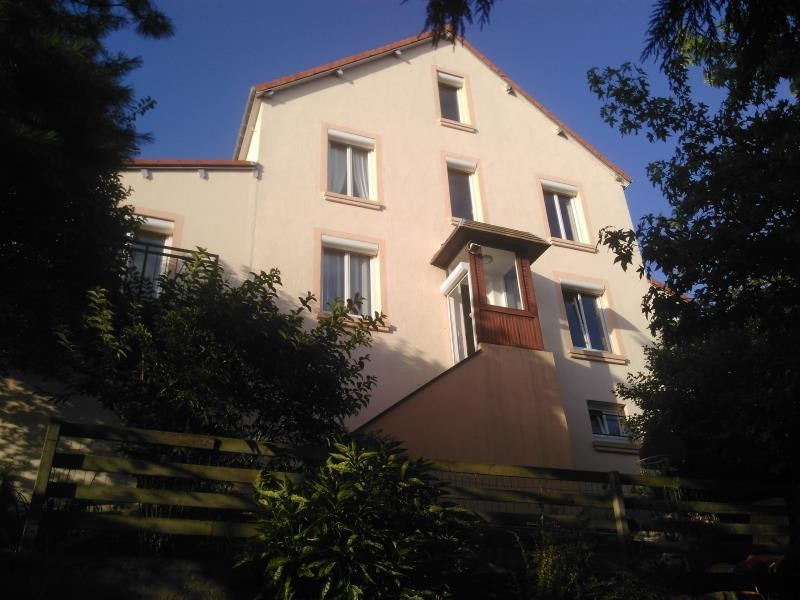 Vente maison / villa Gonfreville l orcher 179 500€ - Photo 1