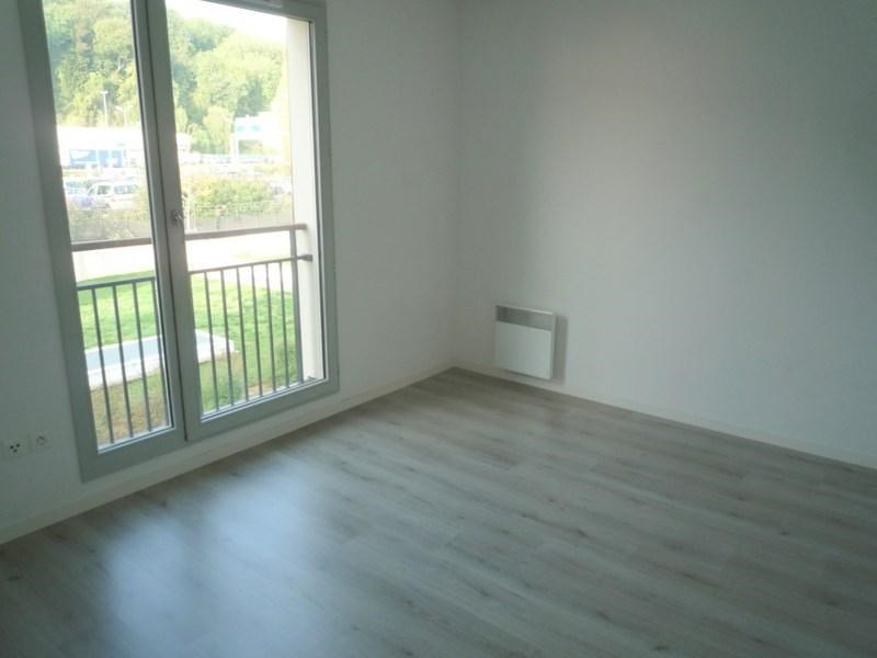 Location appartement Le port marly 1132€ CC - Photo 5