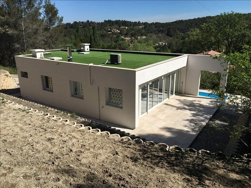 Immobile residenziali di prestigio casa 13109 649000€ - Fotografia 3