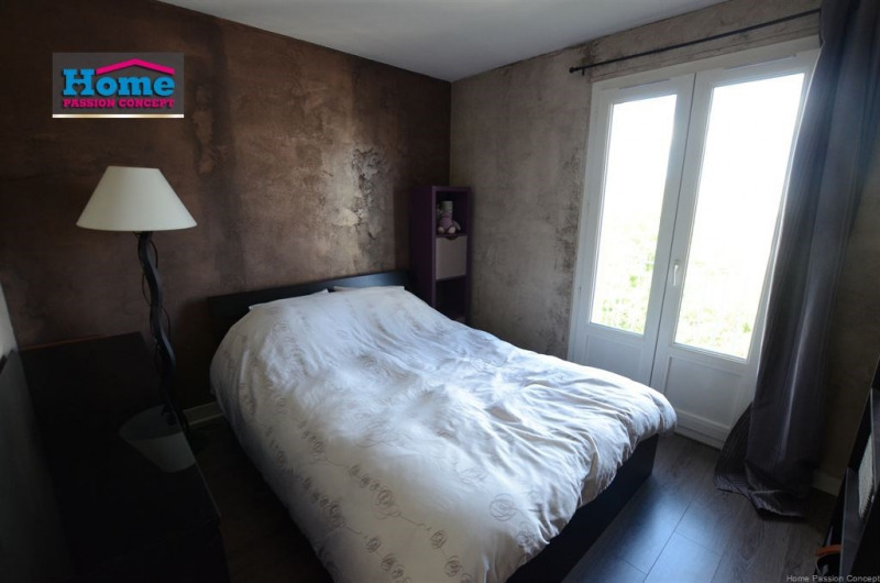 Sale apartment Rueil malmaison 260000€ - Picture 6