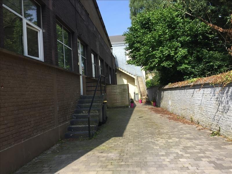 Sale apartment Caudry 141075€ - Picture 5