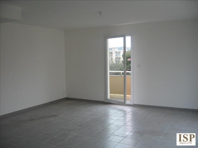 Location appartement Marignane 1090€ CC - Photo 5