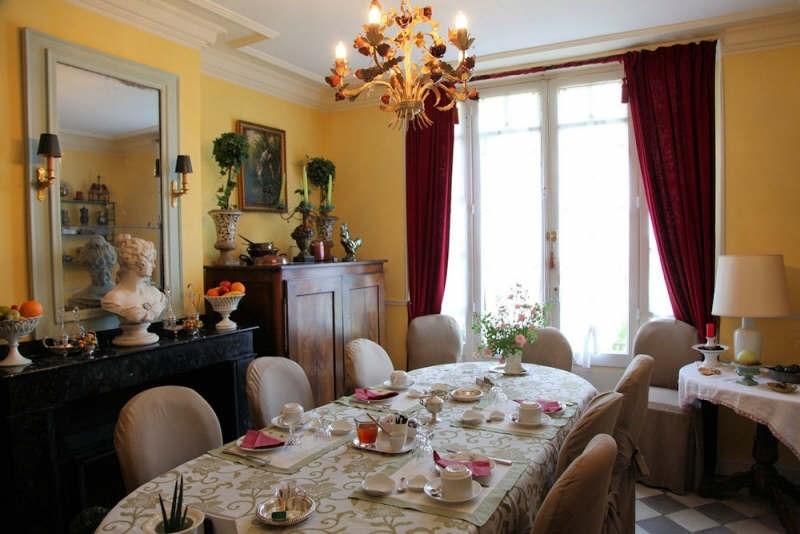 Vente de prestige maison / villa Albi 690000€ - Photo 2