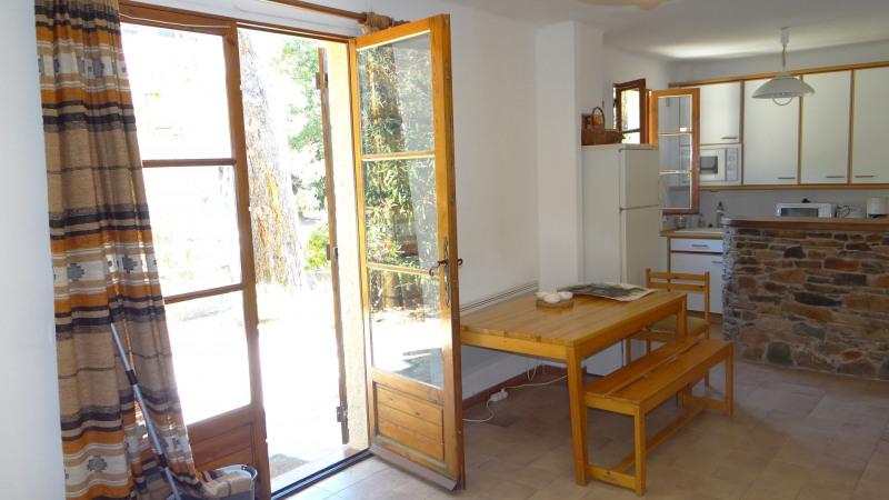 Vente appartement La croix valmer/ gigaro 169000€ - Photo 3