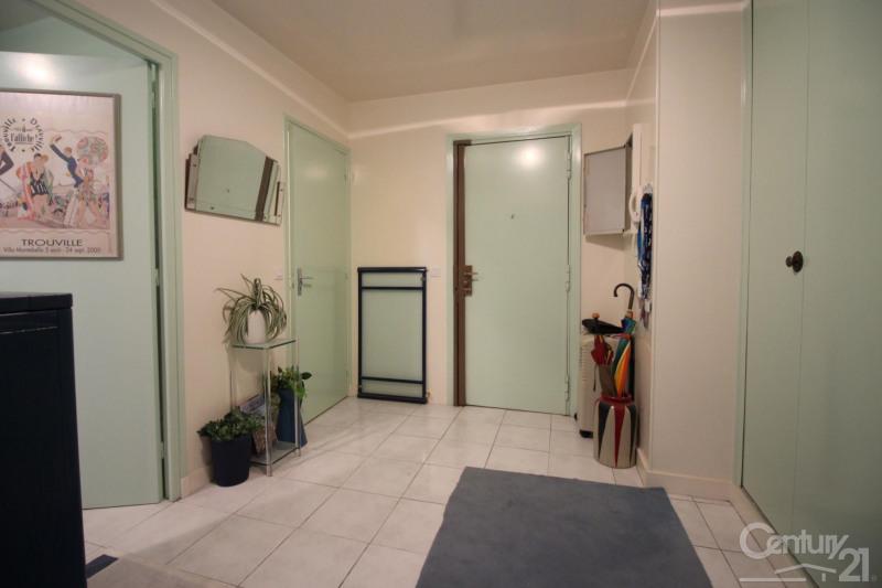 Vendita appartamento Deauville 290000€ - Fotografia 4