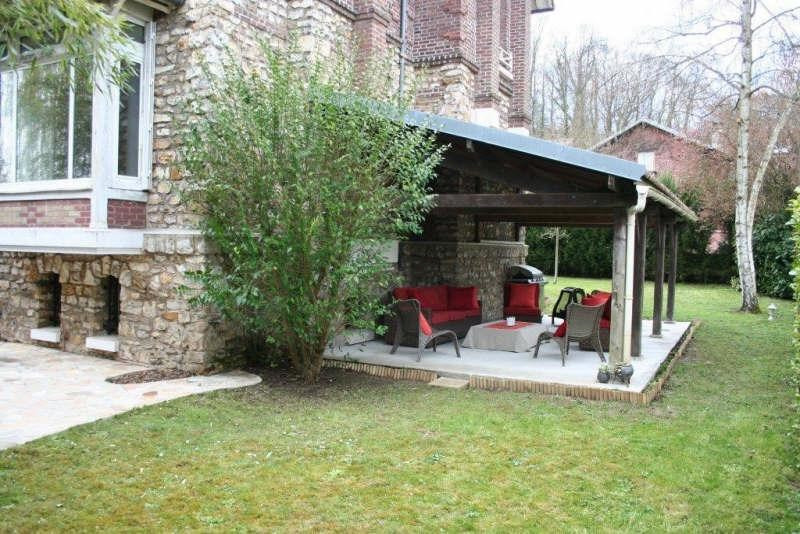 Vente maison / villa Piscop 730 000€ - Photo 5