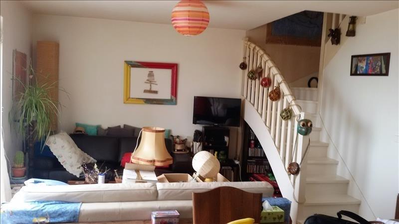 Sale apartment Perros guirec 291480€ - Picture 3