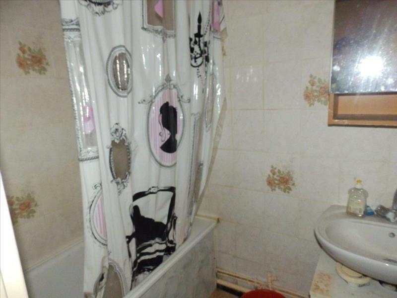 Sale apartment Moulins 28000€ - Picture 5