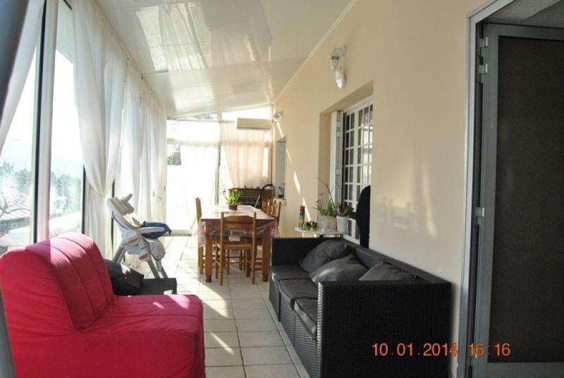 Deluxe sale house / villa La crau 569000€ - Picture 4