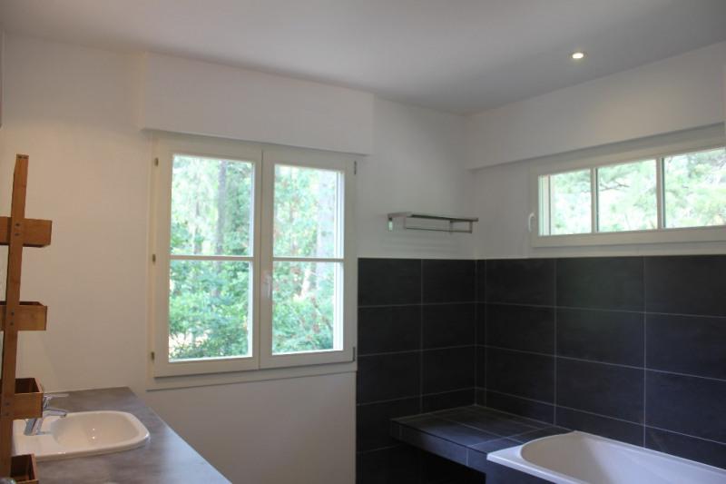 Vente de prestige maison / villa Le touquet paris plage 1470000€ - Photo 9