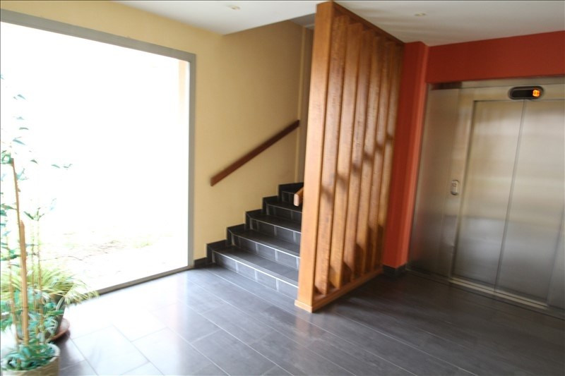 Sale apartment Chambery 139 900€ - Picture 14
