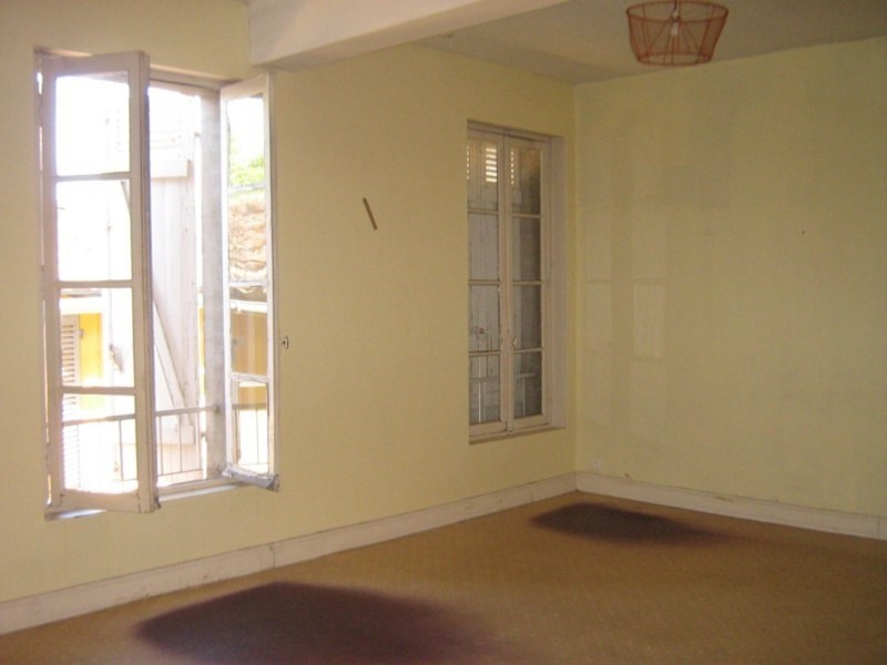 Investment property building Castelsarrasin 265 000€ - Picture 5