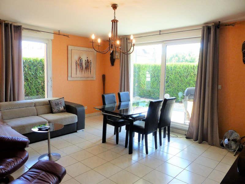 Sale apartment Haguenau 164000€ - Picture 4